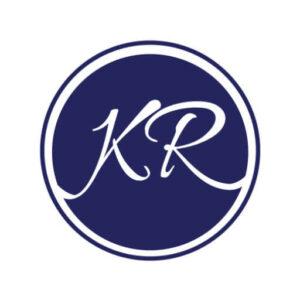 cropped kr logo 300x300 - cropped-kr-logo.jpg