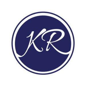 kr logo 300x300 - Logo coachbiz