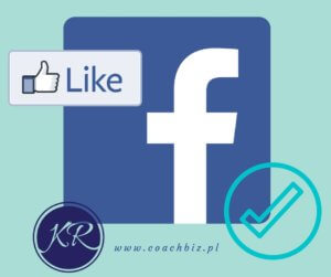 facebook 300x251 - facebook