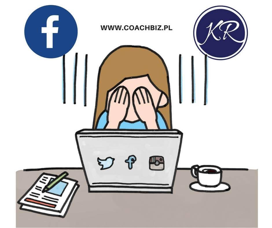 reklama-na-fb