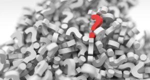 question mark 1495858 640 300x160 - komunikacja treści marki