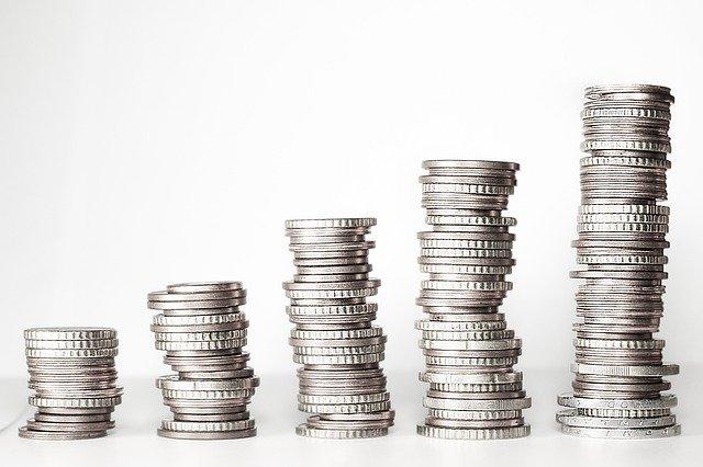 money 2180330 640 - Dlaczego nie zarabiasz w swoim biznesie?