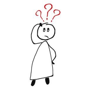 questions 1922476 640 300x300 - sens życia