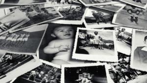 Projekt bez tytulu 13 300x169 - Przeszłość