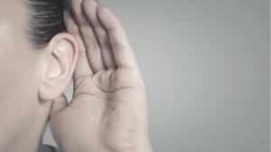 Projekt bez tytulu 30 300x169 - Jak słuchać