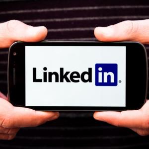 Cennik LinkedIN 300x300 - Cennik LinkedIN