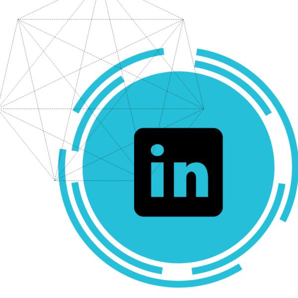Cennik LinkedIN
