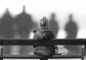 Projekt bez tytulu 41 300x208 - samotność