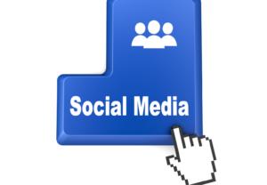 Social media bez oporu 300x208 - Social Media bez oporu