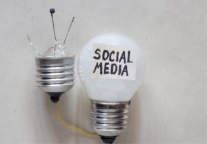 blokady wystepowania social media 300x208 - blokady-występowania-social-media